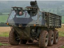 /military-vehicle-driving/